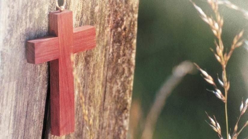L'impact de Jésus dans notre vie !