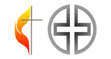 Eglise Tabor Mulhouse Logo
